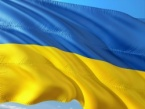 Russia has Invested USD 4.4 Billion in the Economy of Ukraine in 2017