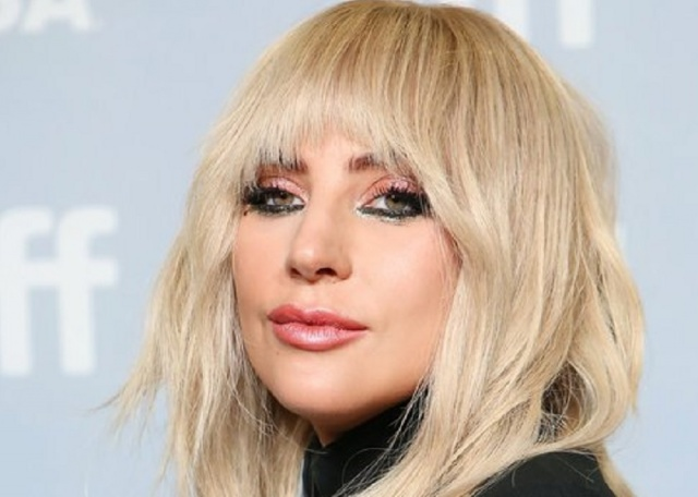 Bulgaria: Lady Gaga Donated USD 1 Million to Victims of Natural Disasters in US and the Caribbean