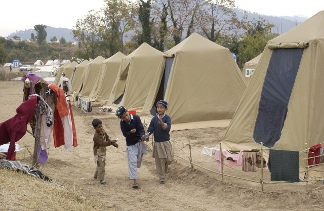 Bulgaria: Refugees' Health Problems in Greece Mostly Unmet