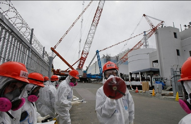 NRA approves safety measures at TEPCO plant in Niigata