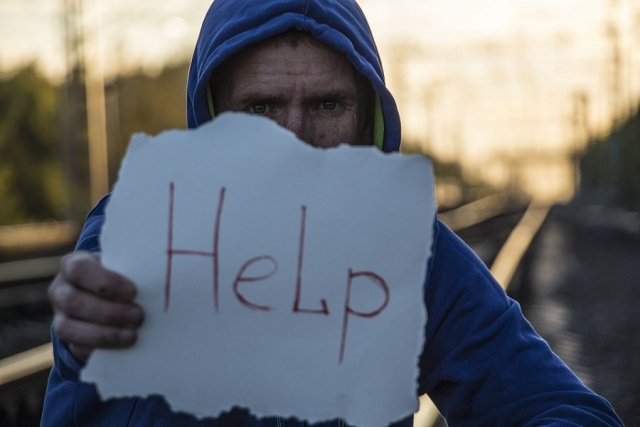 Bulgaria: Half of the Serbian Population Suffers from Mild Symptoms of Depression