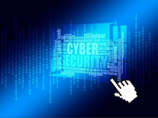 Bulgaria: Poland will Create Cyber Army