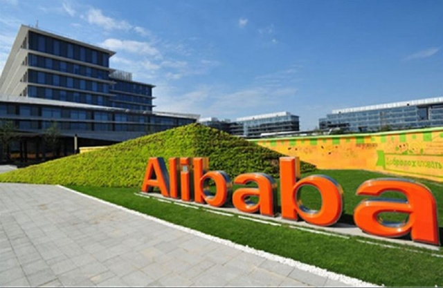 Bulgaria: Alibaba Conglomerate Raises with over 50% its Investment in New Research
