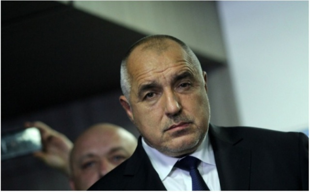 Bulgaria: GERB Urges the New Anti-Corruption Body to be Elected by the National Assembly