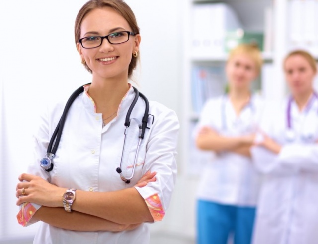 Bulgaria: About 60% of General Practitioners in Bulgaria are over 55 Years of Age