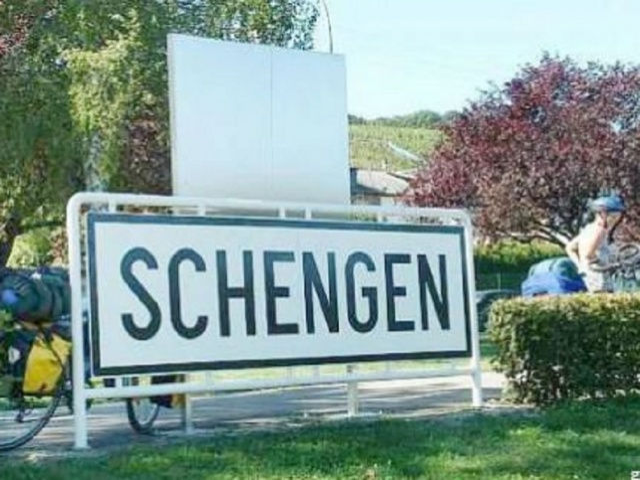 Bulgaria: Estonia Supports Bulgaria's Entry into Schengen