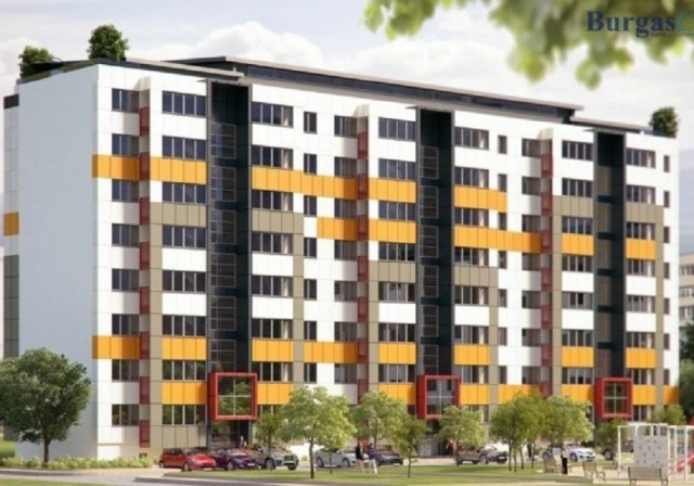 Bulgaria: 782 Residential Buildings were Rehabilitated under the National Energy Efficiency Program