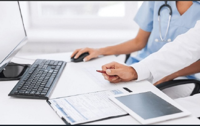 Bulgaria: Within 6 Months Everyone in Bulgaria will have Access to their Electronic Health Records