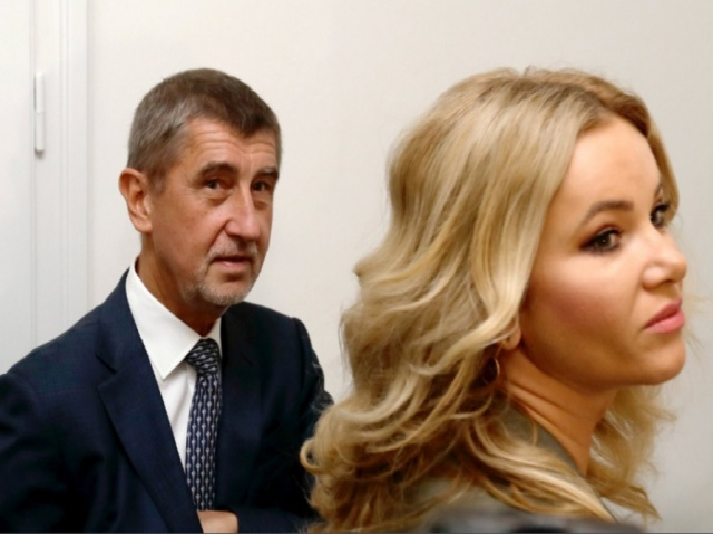 Bulgaria: Eurosceptic Party of Billionaire Babis Wins Elections in the Czech Republic
