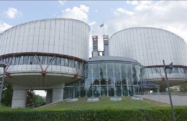 Bulgaria: Russia is Considering Freezing its Membership of the European Court of Human Rights