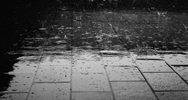 Bulgaria: NIMH: Rains to Continue Today, Maximum Temperatures of 11-16°C