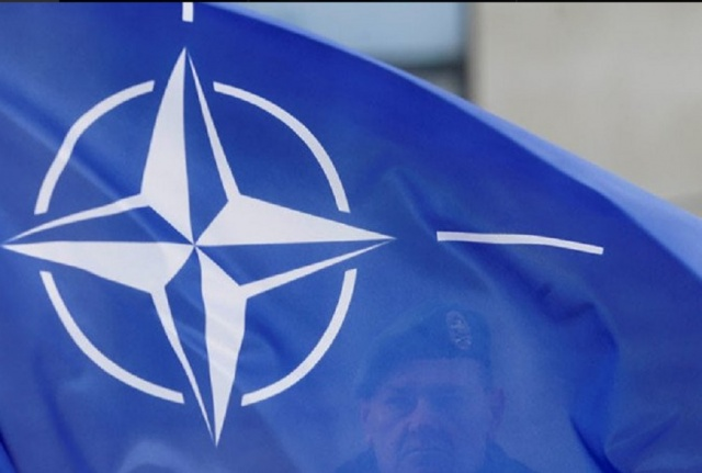 Bulgaria: NATO will Discuss Building New Bases in November