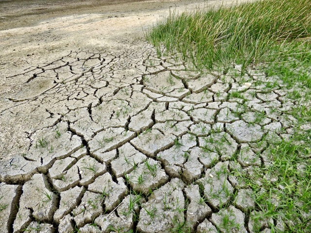 Bulgaria: UN: 'Catastrophic' Gap Between Pledged and Needed Climate Action