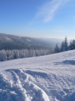 Bulgaria: Violations in Bulgarian Winter Resorts Decreased