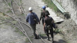 Bulgaria: Miner Died in an Incident at Oranovo Coal Mine, South-West Bulgaria