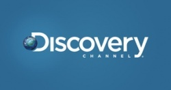 Bulgaria: Discovery Networks Announced a Partnership with The Sales House in Bulgaria