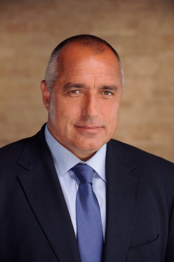 Bulgaria: Bulgarian PM: We Must All Strive For Peace. War is Worse Than Anything