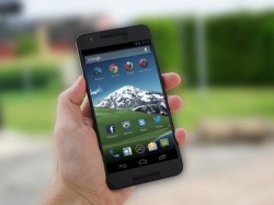 Bulgaria: Android Phones 'Betray' User Location to Google