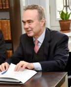 Italian Ambassador Mr. Stefano Baldi: Bulgaria is Absolutely Ready to Join Schengen, Since All Technical Criteria Are Met