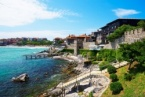 Bulgaria Remains Among the 15 most Desirable Destinations for Buying a Second Home