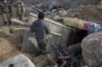 More than 20 Killed and Wounded in Fights in Eastern Ukraine