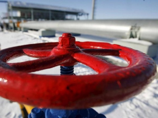 Bulgaria: Bulgargaz Demanded a 5% Increase in the Price of Gas