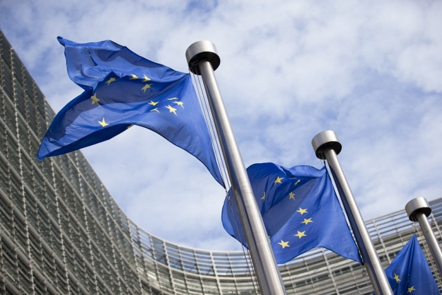 Bulgaria: The EC will Present its Report on Bulgaria on Wednesday
