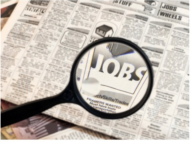 Bulgaria: Bulgaria's Unemployment Rate Drops to 5.8% in Q3