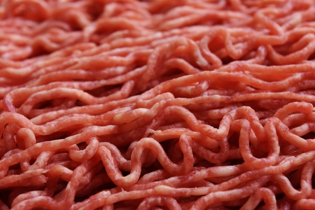Bulgaria: The Sale of 21 Tonnes of Unfit Meat has been Stopped