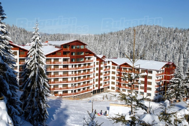 Bulgaria: Bulgarian Buyers of Holiday Properties in our Country have Leveled with the Russians