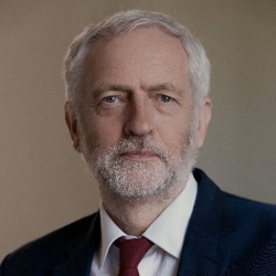 Bulgaria: UK Оpposition Leader Corbyn Wants Close Relationship with Europe