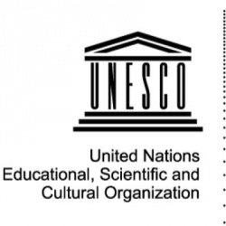 Bulgaria: UNESCO Adds Rebetiko to its Intangible Cultural Heritage List