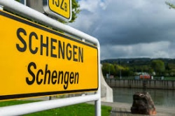 Bulgaria: S&D Group President: Romania and Bulgaria are Ready to Join Schengen