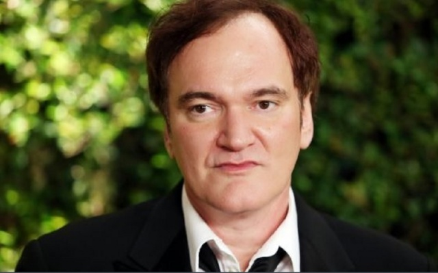 Bulgaria: Quentin Tarantino Announced a Premiere Date for his Upcoming Film