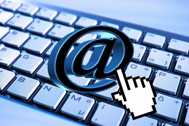Bulgaria: Local Taxes and Fees can now be Received by Email