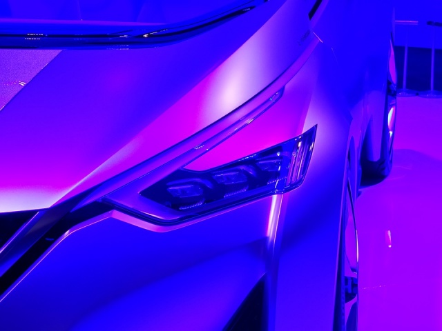 Bulgaria: Nissan Begins Public Robo-Taxi Trials Next Year
