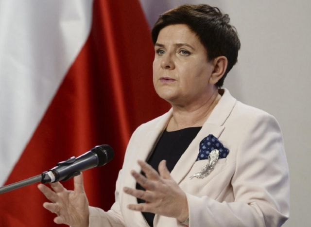 Bulgaria: Tweet by the Polish Prime Minister Hints she is About to be Replaced