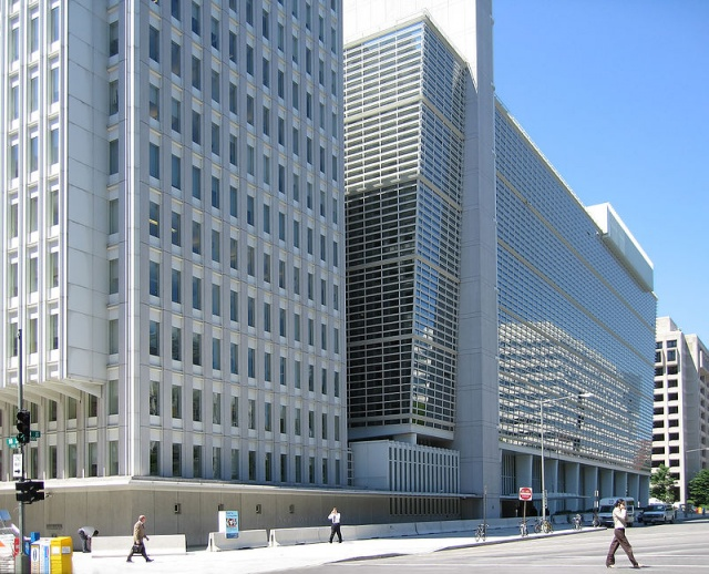Bulgaria: World Bank Will Support Trade and Transport in the Western Balkans with $ 200mln