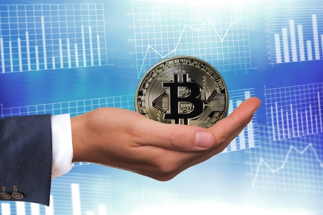 Bulgaria: Bitcoin Price is Now over USD 18,000