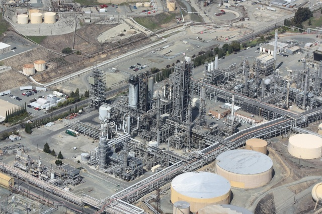 Bulgaria: Bulgargaz Wants to Raise the Gas Price by 3% from January