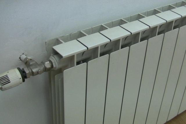 Bulgaria: The Major breakdown in the Heating System has Already been Repaired