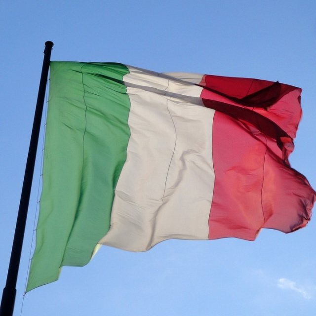 Bulgaria: Italy Likely to Hold National Elections on March 4