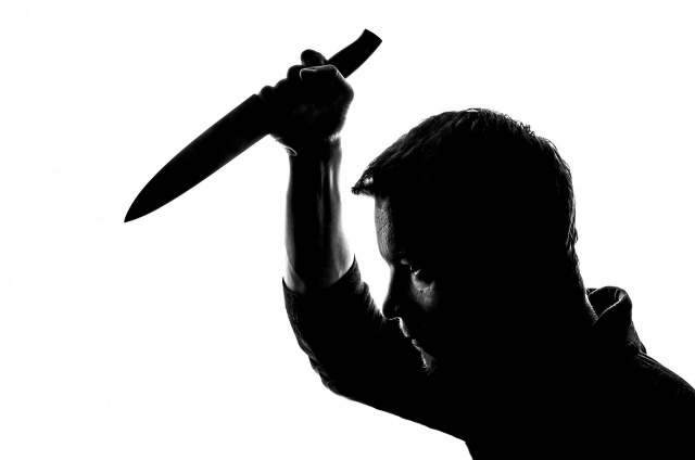 Bulgaria: Man was Stabbed with a Knife in the Sofia Quarter of Lyulin