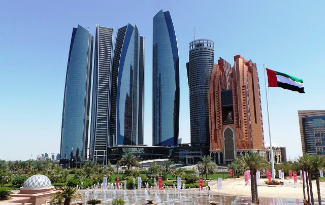 Bulgaria: More than USD 578,000 will be Allocated for an Embassy in Abu Dhabi.