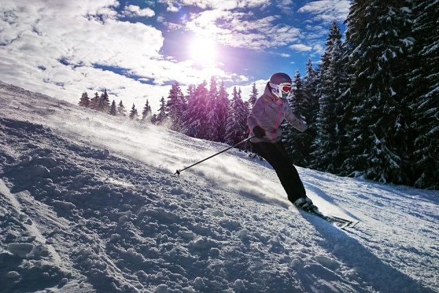 Bulgaria: Borovets Ski Resort Opens the Ski Season on December 23
