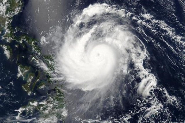 Bulgaria: Nearly 90 People Died after a Tropical Storm in the Philippines