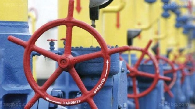 Bulgaria: Russia has Delivered the First Quantities of Liquefied Gas in the UK