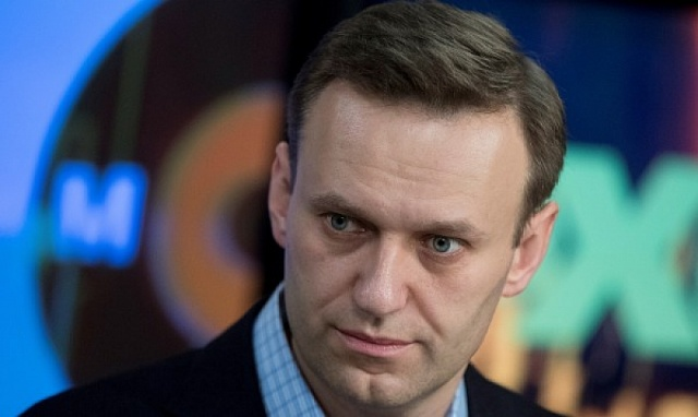 Bulgaria: The Russian Court Rejected Navalny Candidacy of the Russian Presidential Elections