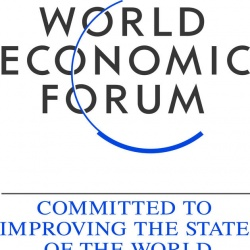 Bulgaria: The World Economic Forum in  Davos Begins Today