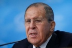 Lavrov: Ukraine is Trying to Provoke a Collision in the Donbass